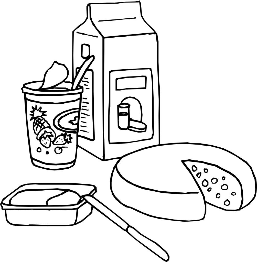 Coloring Rocks Food Coloring Pages Candy Coloring Pages Ice Cream Coloring Pages [ 1024 x 1004 Pixel ]