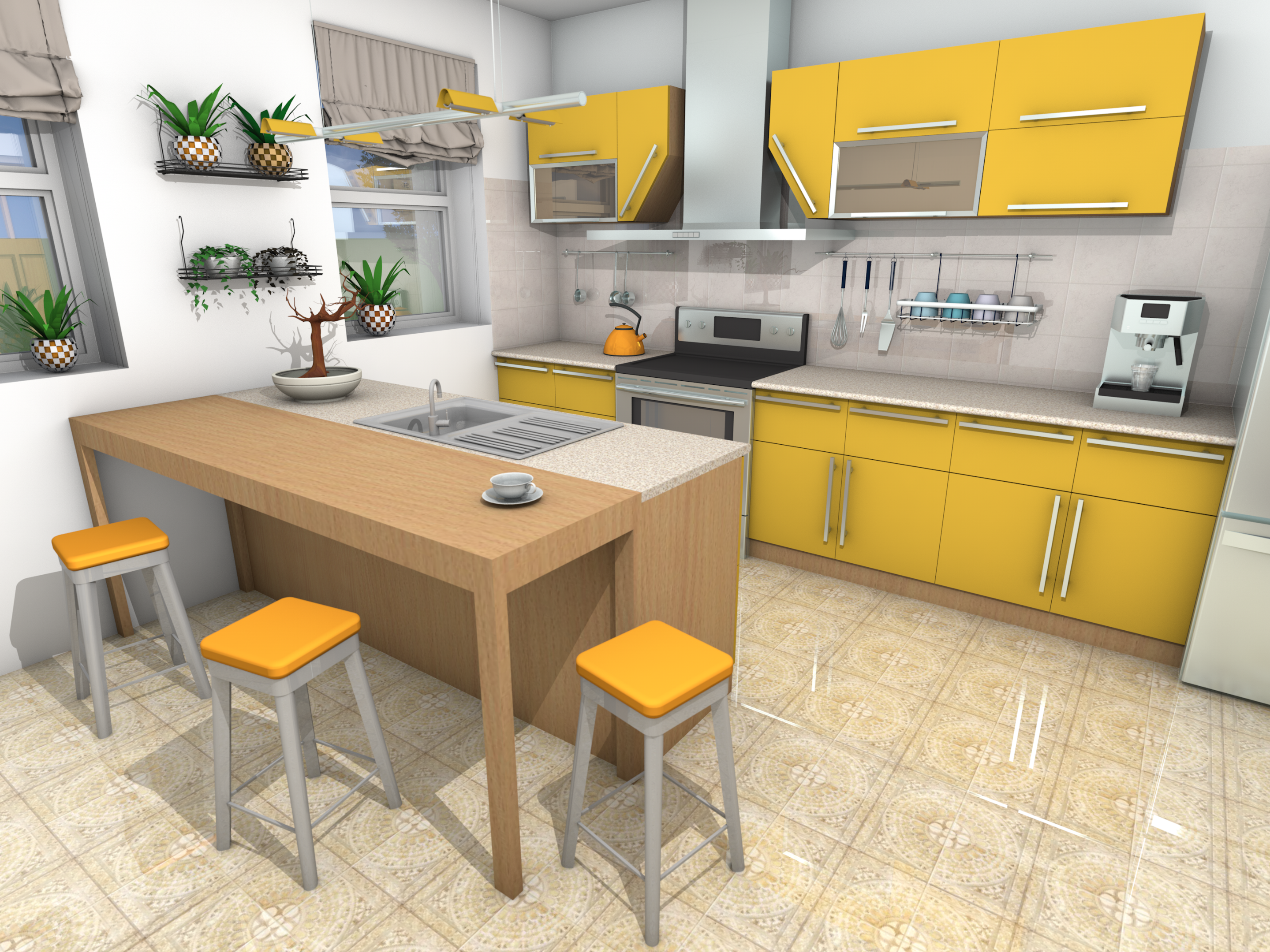 Create The Home Of Your Dreams Easy With Livehome3d You Have