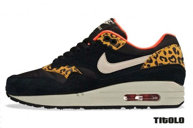 I want these so bad. Love love love Air Max 1s see @ Sneaker