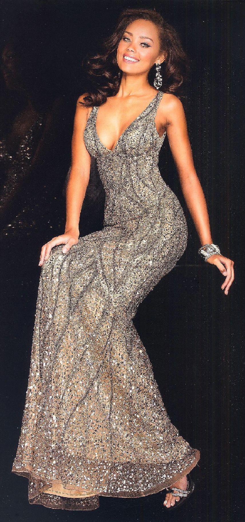 Prom dresses evening dresses by scalaucbrueascucbruedouble v
