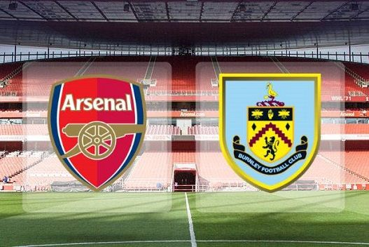Prediksi Skor Bola Arsenal vs Burnley 22 Desember 2018 ...