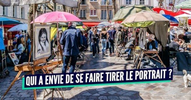 C'est l'un des plus beaux coins de Paris et assurément l'un des plus populaires. Un village dans la ville, qui fourmille de petits endroits incroyables, d'ateliers d'artistes et de résidences de stars. On aime s'y perdre et profiter de la vue, tout près du Sacré-cœur, sur les hauteurs de la ville lumière. Mais que faire […]
