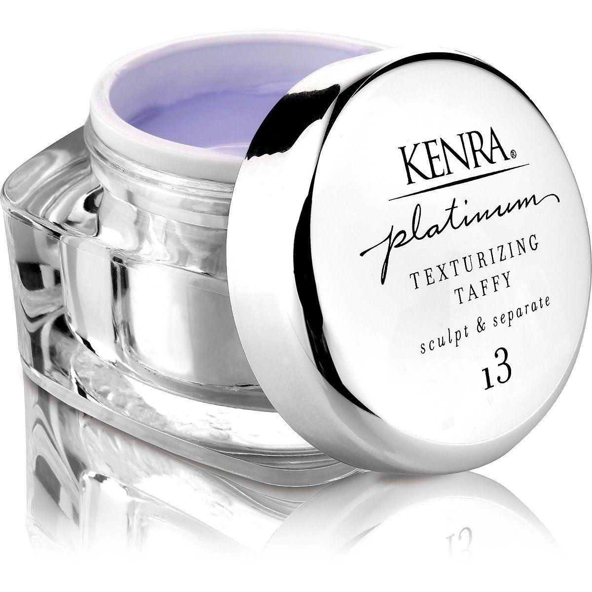 Kenra Professional Platinum Texturizing Taffy 13 | Ulta Beauty