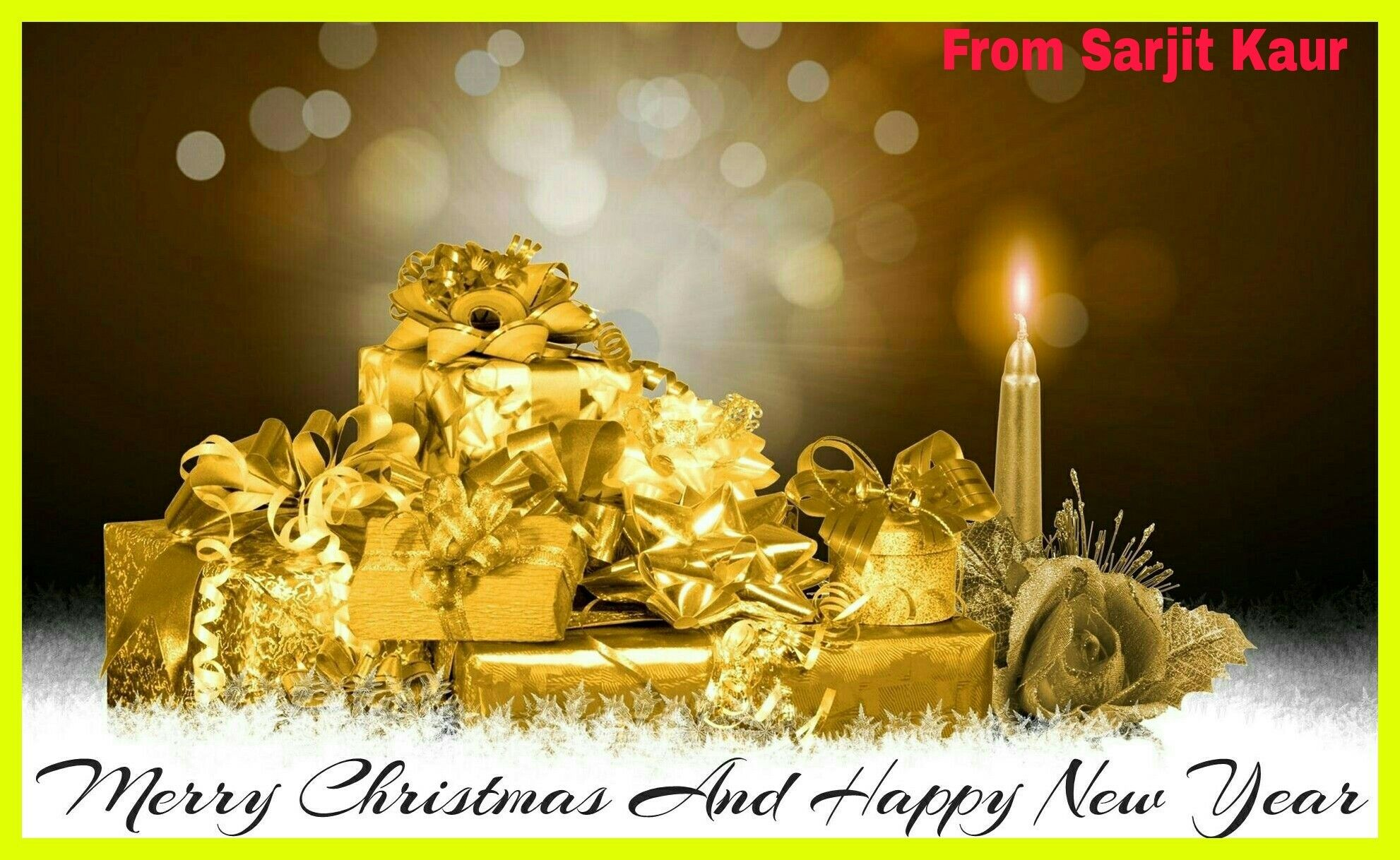 Pin By Sarjit On Merry Christmas Happy New Year Merry Christmas Wallpaper Christmas Wallpaper Merry Christmas And Happy New Year