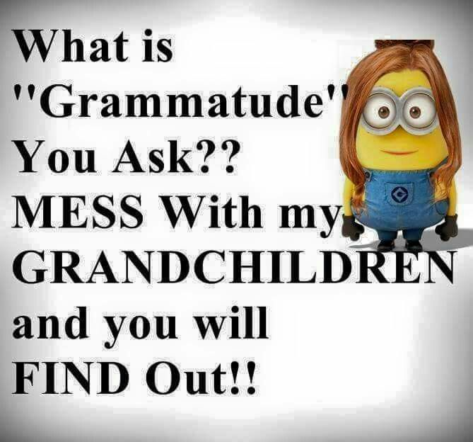 Quotes And Funny Sarcastic Grandma Sayings