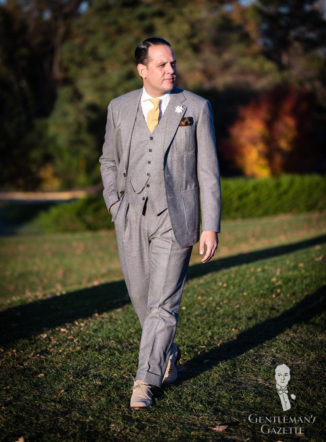 Pin by christopher holland on styles that suit me 2