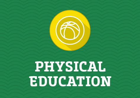 Teacher-created physical education activities http://www.teachwise.com/subjects/physical-education