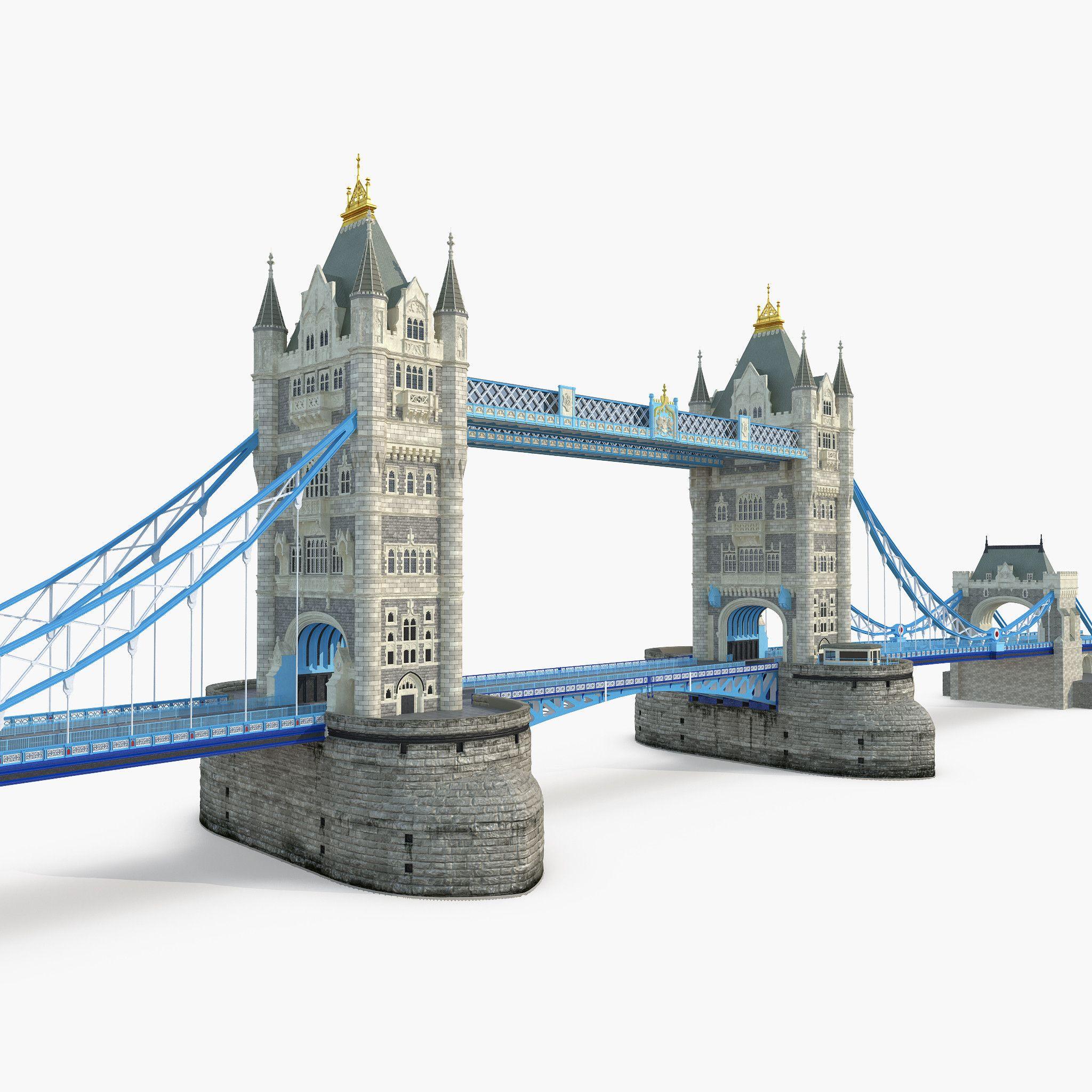 Olympic Memorabilia Olympic Pins 2012 London England Uk London Bridge Big Ben Cut Out London 2012