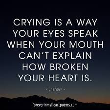 Image Result For Life Is So Short Someone Dying Beautiful Quote