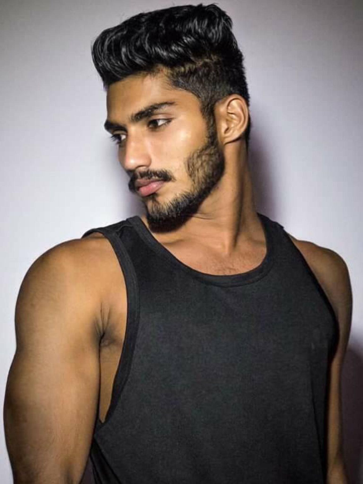 Pin By Aboodi Bawazeer On Dps  Men, Middle Eastern Men -7107