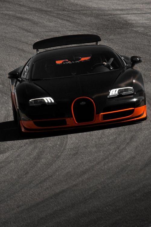 bugatti veyron fastest car in the whole freakin 39 world cars pinterest bugatti veyron. Black Bedroom Furniture Sets. Home Design Ideas