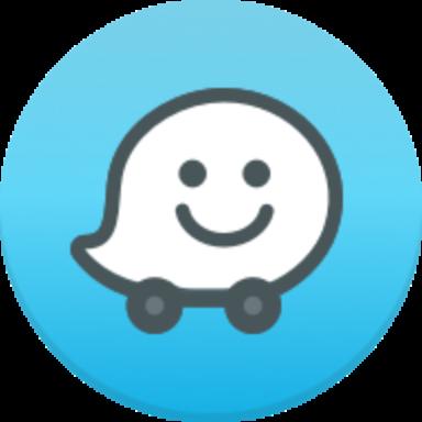 Waze Gps Maps Traffic Alerts Live Navigation 4 41 1 900 Beta By Waze The Post Waze Gps Maps Traffic Alerts Live Na Gps Map Maps Traffic Navigation Map