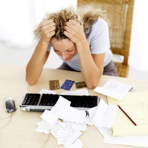 Unsecured Loans No Credit Check is massive cash scheme that do not necessitate guarantee and presented so that all your vital requirements can be gratified naturally. Via online mode you can get attractive agreements through this loan.