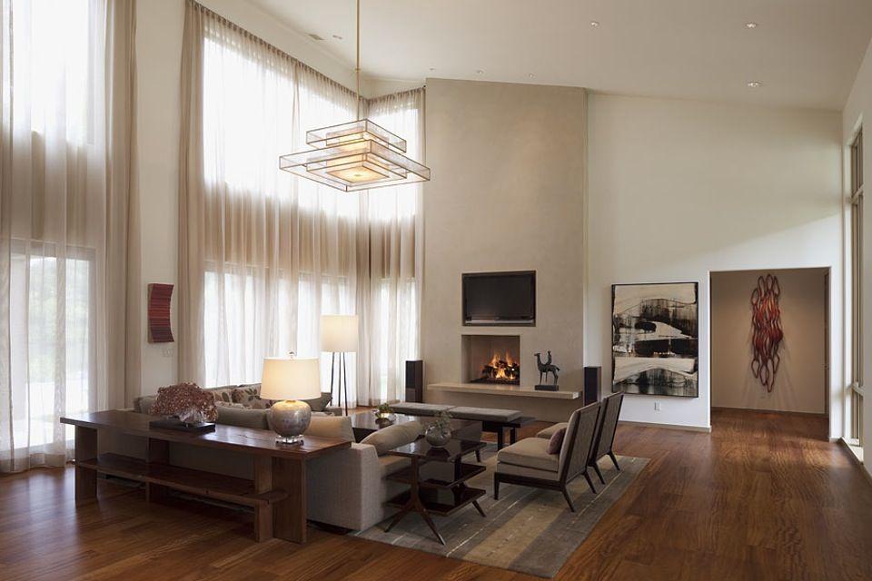 Cravotta interiors portfolio interiors modern contemporary living room great room family room.jpg?ixlib=rails 1.1