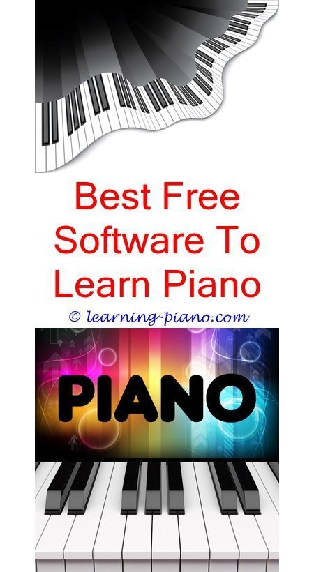 pianolessons learning maple leaf rag as first piano song - classical ...
