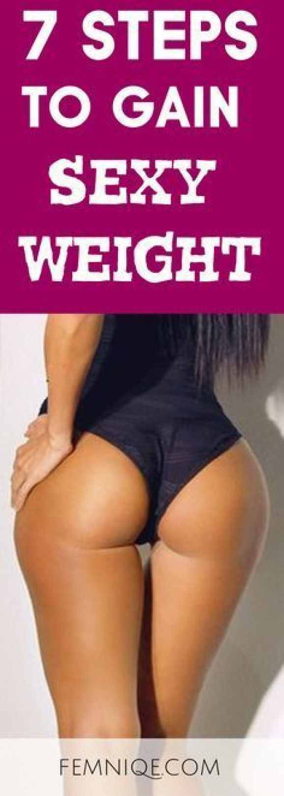 Forum on this topic: How to Gain Weight Fast for Skinny , how-to-gain-weight-fast-for-skinny/