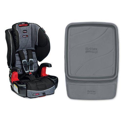 24+ Britax car seat protector ideas in 2021