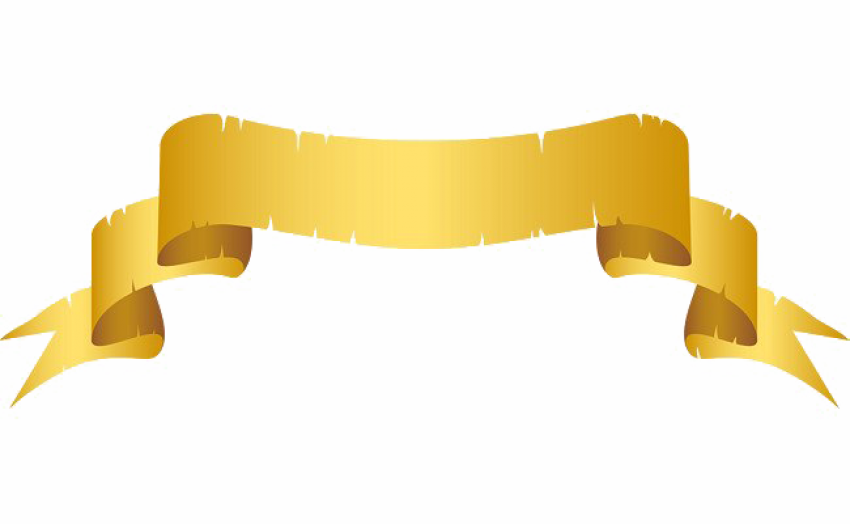 Yellow Ribbon Png File Ribbon Png Yellow Ribbon Png