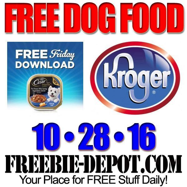 Cesarsdogfood Dog Food Recipes Free Dog Food Antioxidant Drink