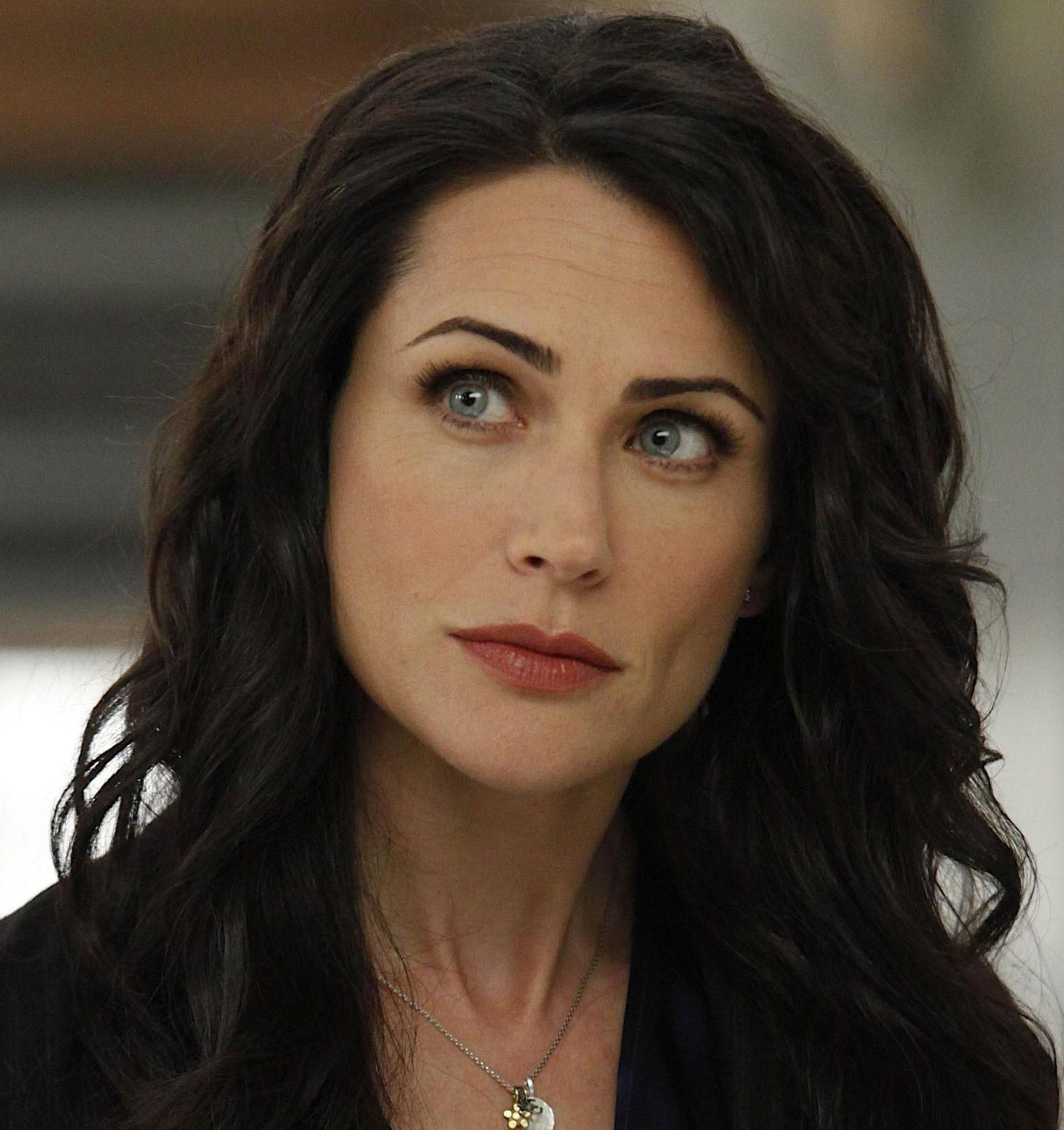 rena sofer net worth