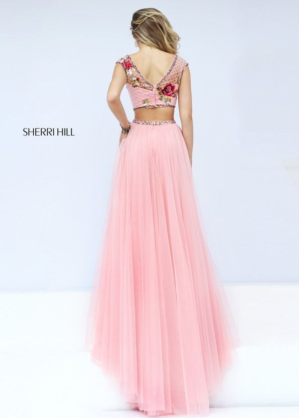 Pin de july_mansilla_472@hotmail.com en Dresses | Pinterest ...