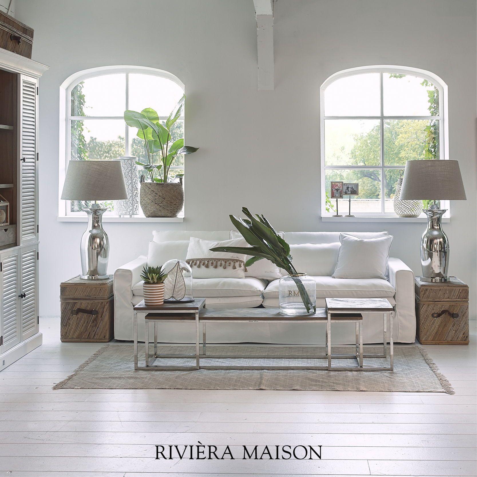 Pin Op Riviera Maison Meubels