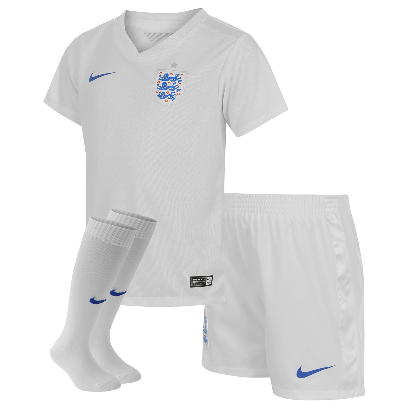 Cool England Kit World Cup 2018 - c9d97b079a3ffd9129977598a725fa62  Snapshot_68647 .jpg