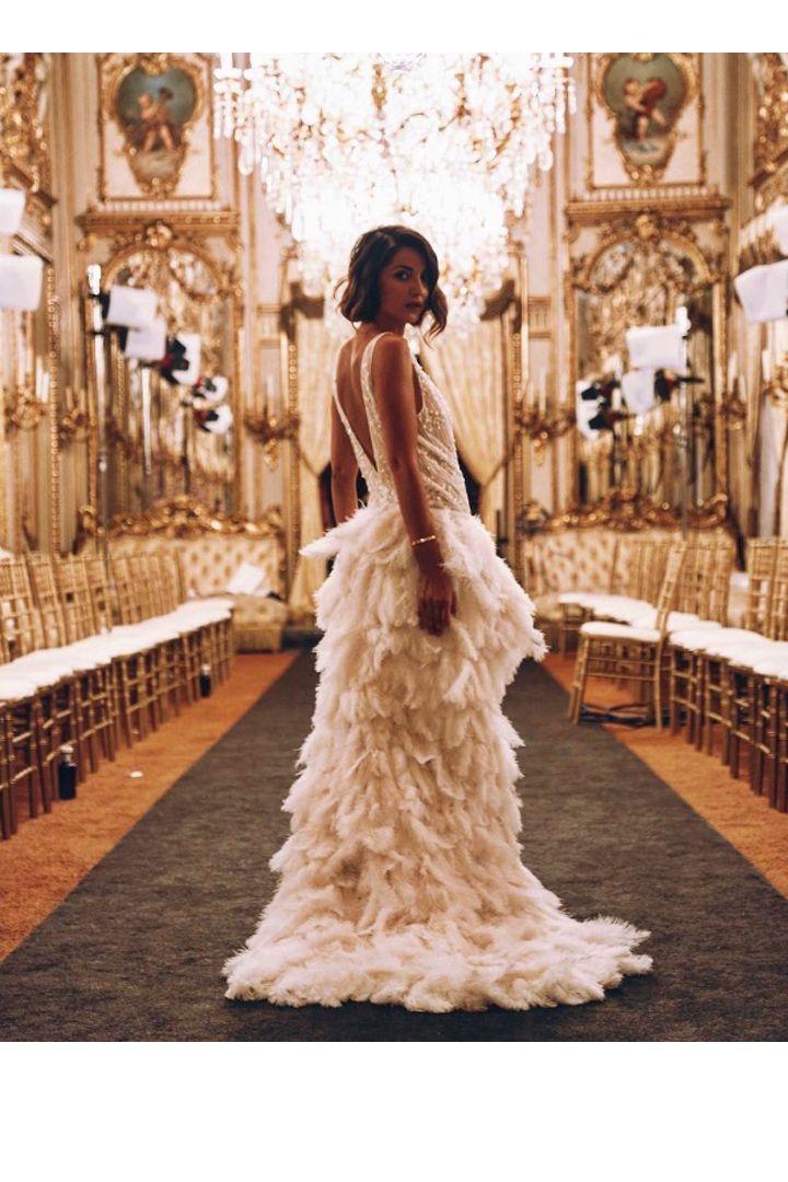 lo mejor de alexandra pereira en instagram | wedding things