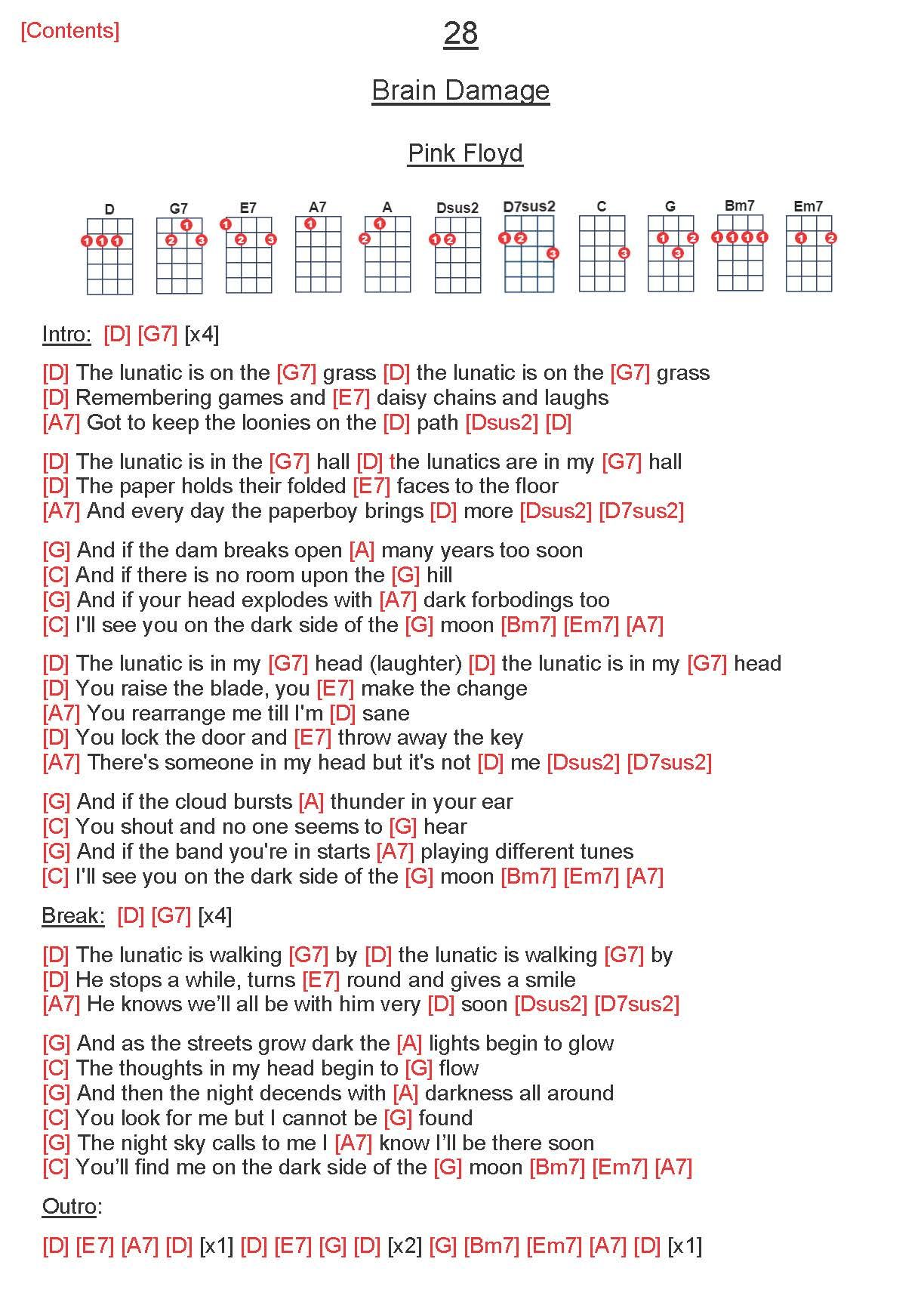 Pin By Marilyn Mcquilkin On Music Lessons In 2019 Lyrics Chords