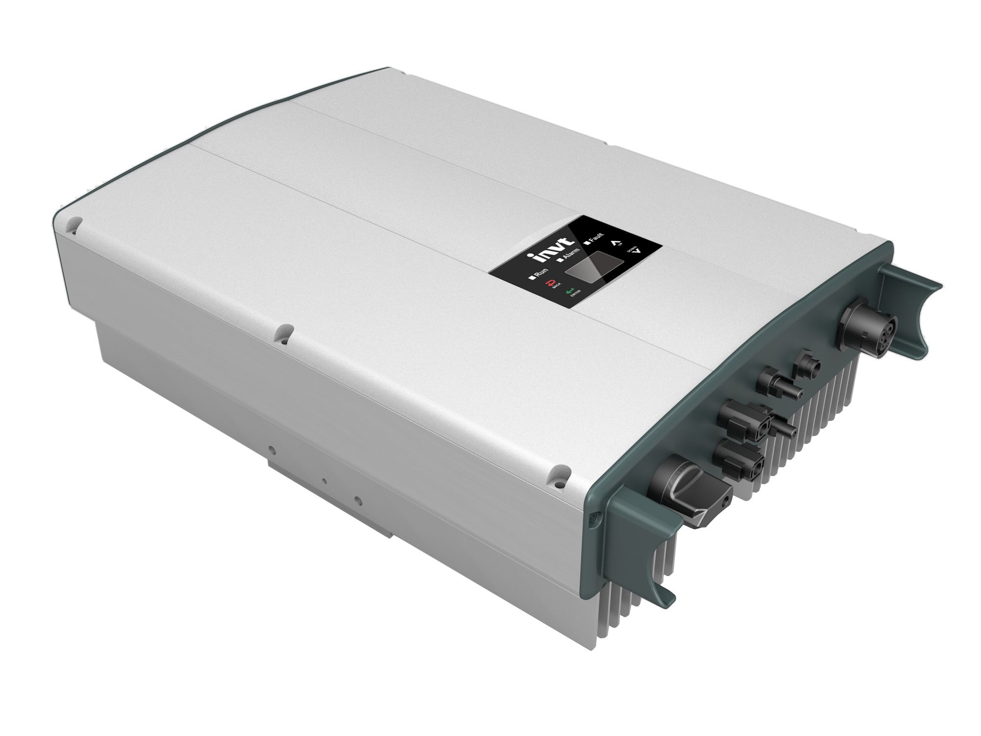 small resolution of imars bg series three phase grid tied solar inverter 4 6kw tr