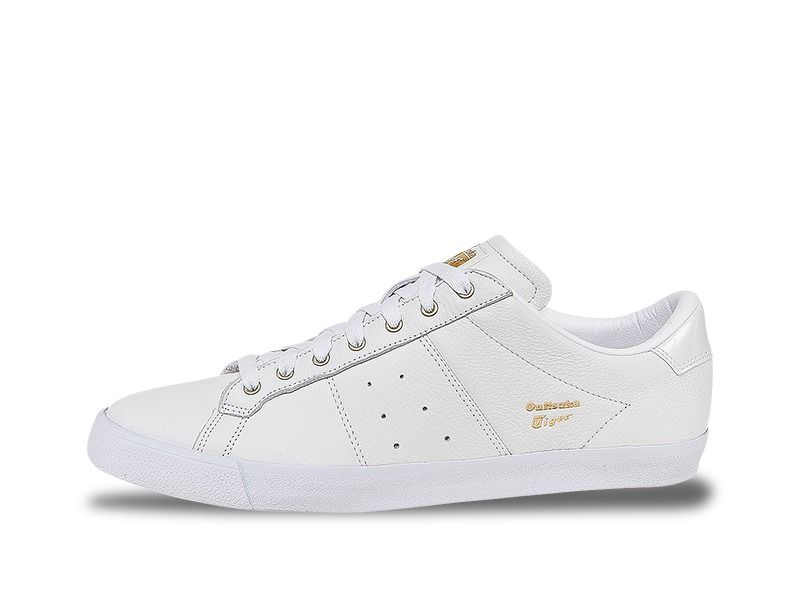 newest f3311 5b42f Lawnship | Zapatos | Leather sneakers, Runners shoes, Adidas ...