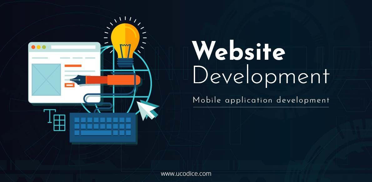 Using Php And It S Frameworks For Web And Mobile Development We Update Our Self With New T Website Development Company Development Web Application Development