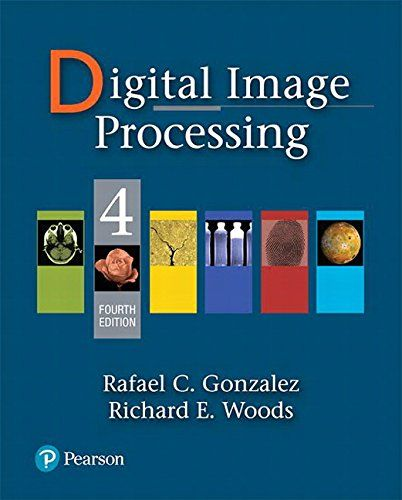 Books Digital Image Processing (4th Edition)|e-books Library