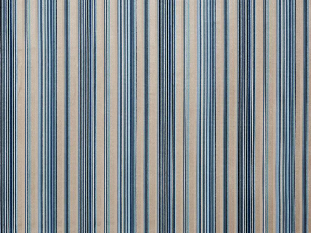 Brunschwig & Fils RAILWAY VELVET Fabric houses, Aqua