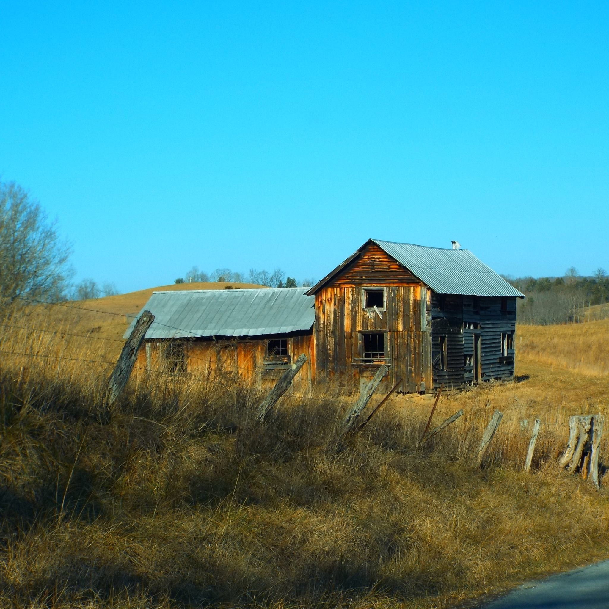 Country Time By Peg Diekhoff