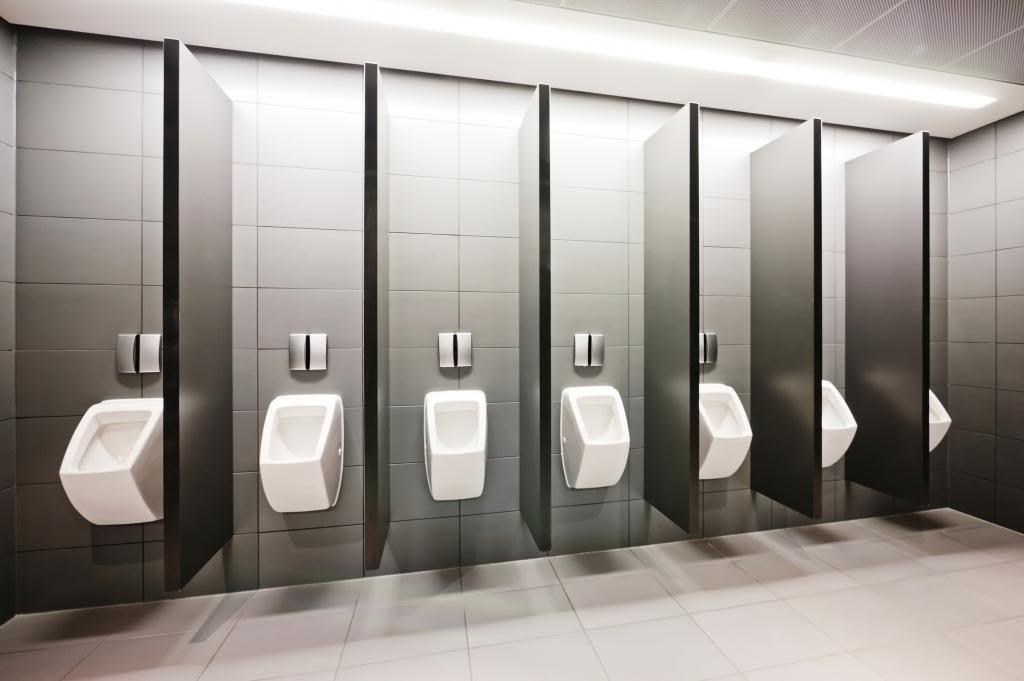 Bathroom Partition Wall Interior image result for public washroom design | bathrooms | pinterest