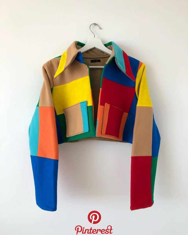 Dress Fashion Fashion Fashion Outfits Fashion Inspo
