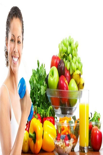 Tornare in forma dopo le vacanze #healthy #healthylife http://www.theauburngirl.com/tornare-in-forma-dopo-le-vacanze-come-riprendere-la-linea-senza-soffrire/ #lifestyle
