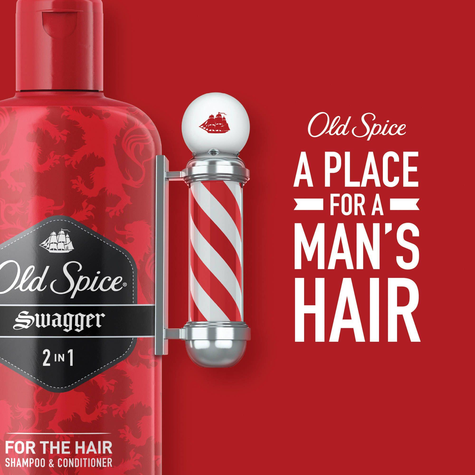 Old Spice Pomade 2 64 Oz Hair Styling For Men Pomade Spice Oz