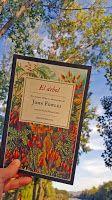 Lo Que Leo Lo Cuento El árbol John Fowles Arboles Libros Leer