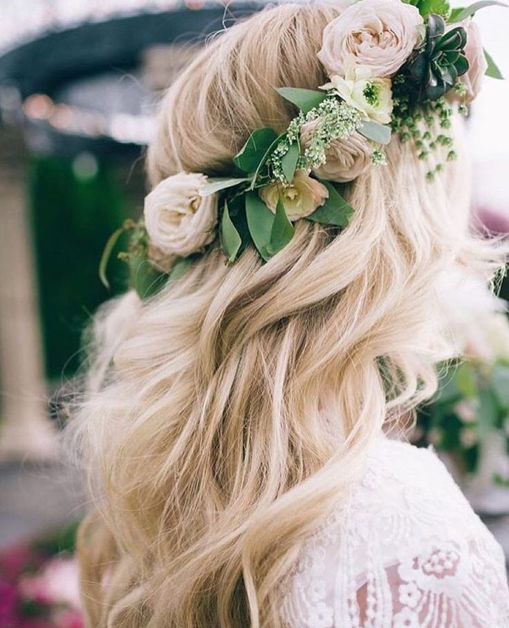 Questions to Ask Your Wedding Florist Before You Book | The Rose Shop