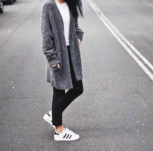 b7b56ce80f8 Image via We Heart It  accessories  adidas  bag  beautiful  classy  clothes   fashion  fit  girl  home  inspiration  lips  look  lovely  nails  nike   outfit ...