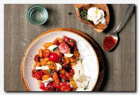 Sommerküche Wdr : Kochen #kochenurlaub rezept schnelle muffins wdr servicezeit