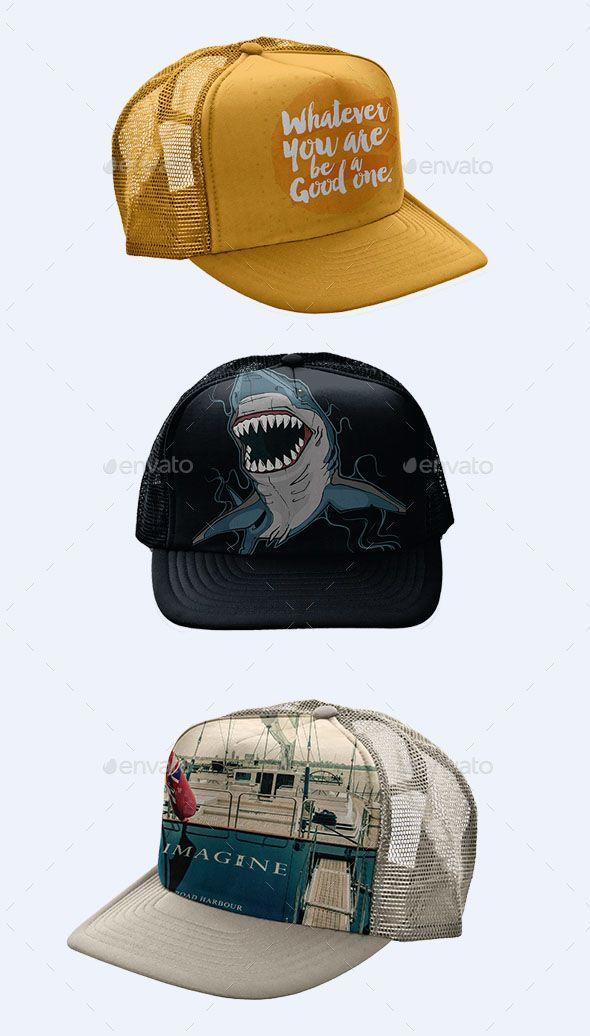 Download Baseball Hat Mock Up Free Graphic Design Graphic Design Resources Mockup