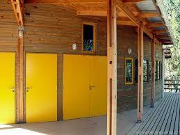 Resultado de imagen para estructura techumbre madera