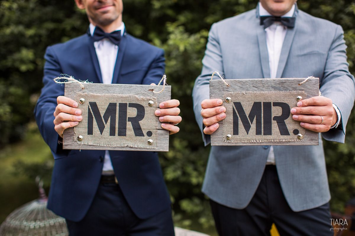 gay wedding photography ideas