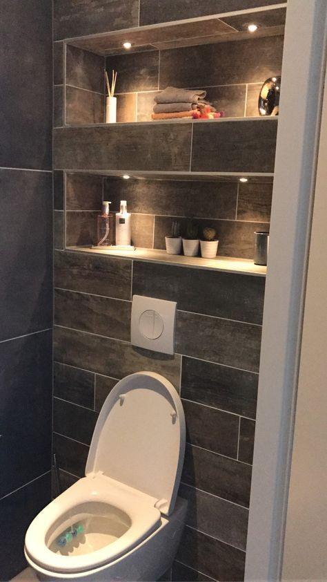 binnenkijken bij kieeeek #bathroomtoiletshelves - #bathroomtoiletshelves #bij #binnenkijken #kieeeek #bathingbeauties