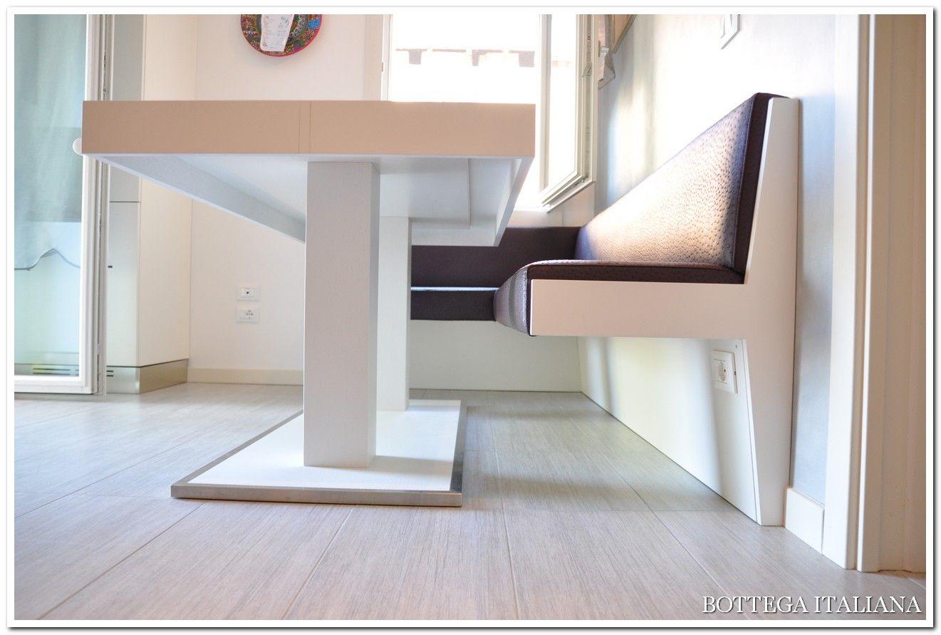 tavolo panca - Cerca con Google | mila | Pinterest | Banquettes ...