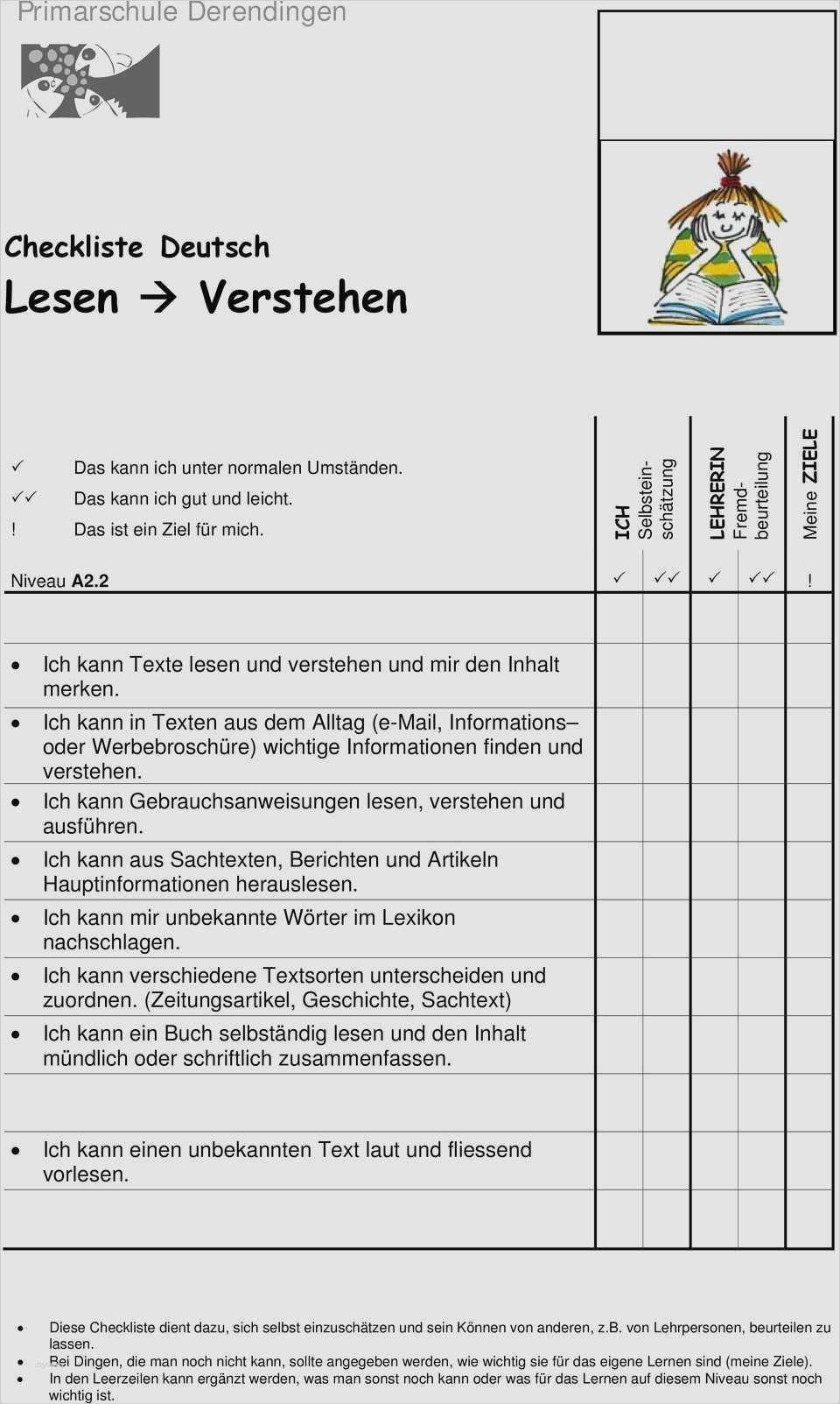 Betriebsanweisung Vorlage Word 29 Elegant Solche Konnen Anpassen In Ms Word In 2020 Vorlagen Word Businessplan Vorlage Lebenslaufvorlage