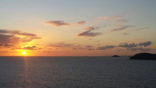 St Thomas U.S. Virgin Islands